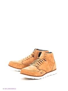 Ботинки K1X