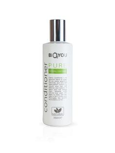 Кондиционеры для волос BIO2YOU