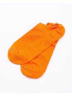 Носки Mark Formelle