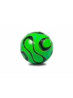 Мячи S-S