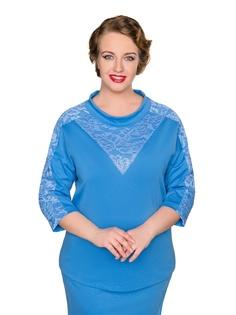Блузки Eva Graffova