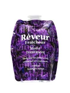 Кондиционеры для волос Reveur