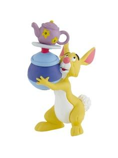 Фигурки-игрушки Bullyland