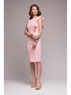 Платья 1001 DRESS