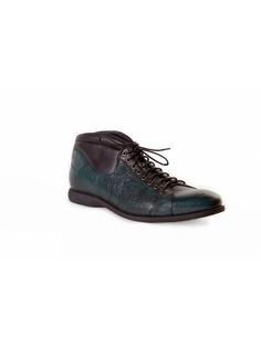 Ботинки Pachio