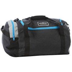 Сумка спортивная Dakine Eq Bag 51 L Tabor