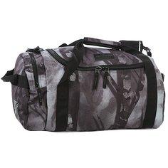 Сумка спортивная Dakine Eq Bag 31 L Smolder