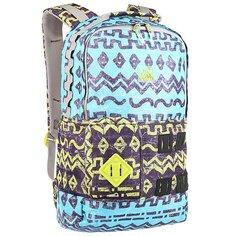 Рюкзак городской Dakine Mod 23 L Tribe