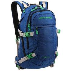 Рюкзак туристический Dakine Pro Ii 26 L Portway