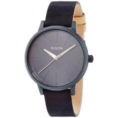 Швейцарские часы, наручные часы Интернет магазин часов