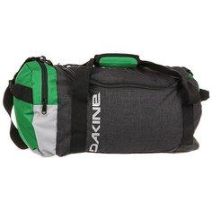 Сумка спортивная Dakine Eq Bag 31 L Augusta