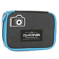 Чехол для экшн камеры Dakine Pov Case Tabor