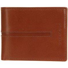 Кошелек Billabong Empire Snap Wallet Tan