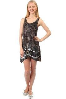 Платье женское Emblem AlcoDress Warm