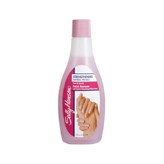 Средства для снятия лака Sally Hansen
