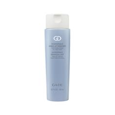 Снятие макияжа Ga-De