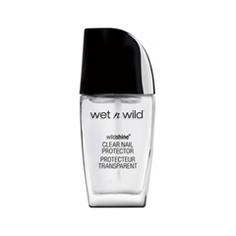 Топы Wet n Wild