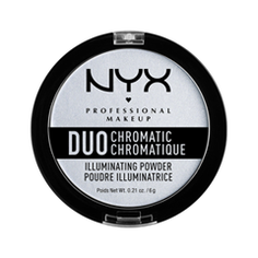 Хайлайтер NYX Professional Makeup