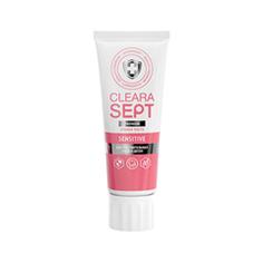 Зубная паста ClearaSept