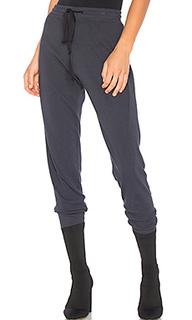 Рваные спортивные брюки - Wilt