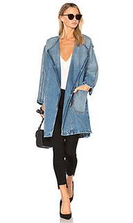 Тренчкот the davida - Current/Elliott