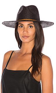Шляпа sandoz - Brixton