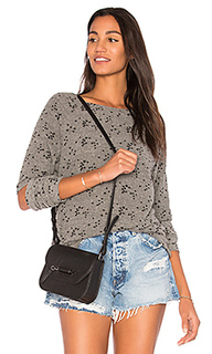 Пуловер briggs - Michael Lauren
