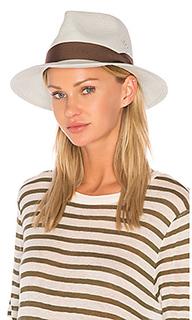 Шляпа федора havasu - Brixton
