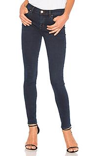 Супер облегающие джинсы 620 - J Brand