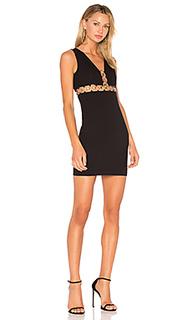 Платье rad - Bailey 44