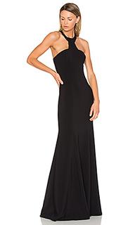Вечернее платье mayall - Jay Godfrey