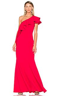 Вечернее платье taj - Jay Godfrey