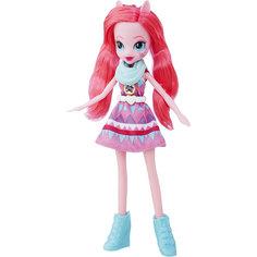 """Кукла """"Легенда Вечнозеленого леса"""", B6477/B7526, My little Pony, Hasbro"""