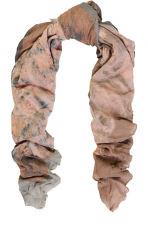 Платок из смеси модала и кашемира 813 Ottotredici Annalisa Giuntini