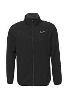 Олимпийка Nike
