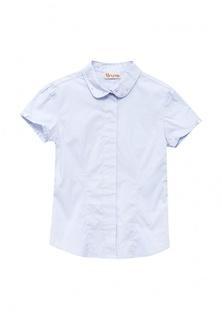 Блуза Brums