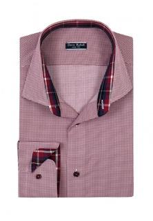 Рубашка Dave Raball