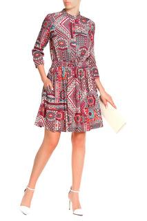 Платье Pure