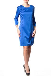 Платье Di Mare