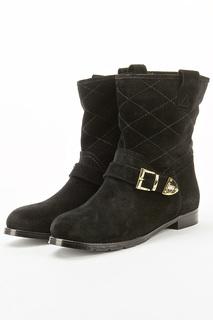 Зимние ботинки MARE ANDI