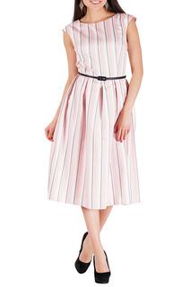 Платье Mannon