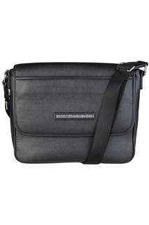 TRAVEL BAG Trussardi Jeans