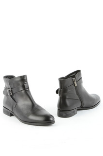 Ботинки Liska