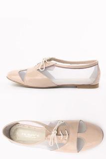 Туфли Almare