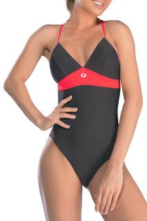 swimsuit GWINNER