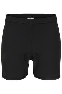 bike shorts GWINNER