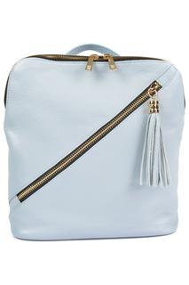 Backpack CARLA FERRERI
