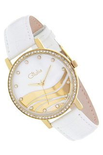 watch GIULIA