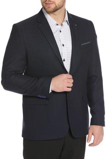 Пиджак BAZIONI