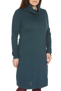 Платье Daniel Hechter